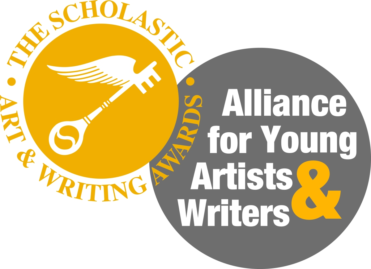 creative writing scholarships for college students Annual scholarship essay provides college or graduate students the opportunity to compete for scholarship funds on a need and merit basis.